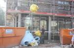 Isabella Gebäudereinigung Osnabrück